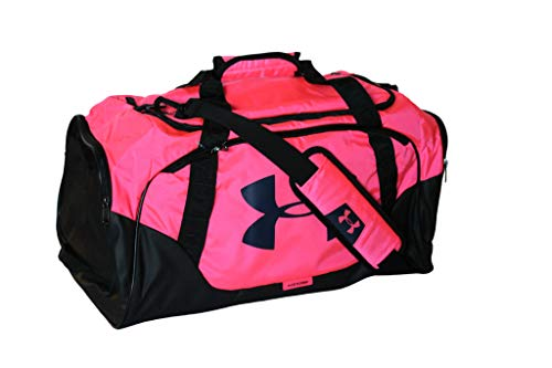 Under Armour Storm Undeniable 3.0 Medium Duffle Bag 61L