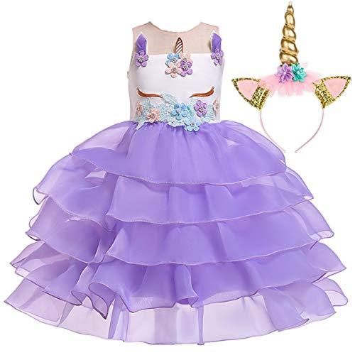 Kawai Peach meisjes prinses jurk cosplay kostuum voor feestjes verjaardagsfeest carnaval feestjurk Halloween met haar hoofdband
