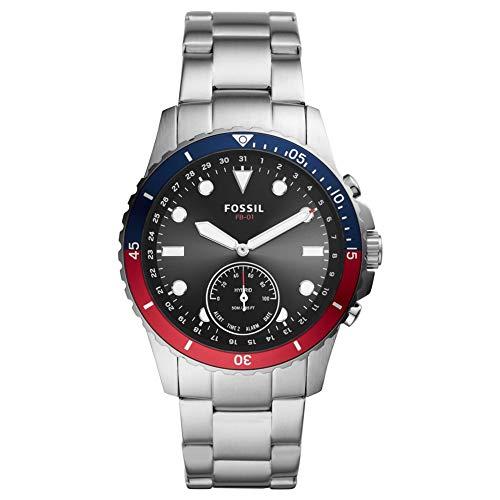 Fossil Reloj. FTW1300