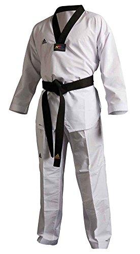 Adidas Taekwondo Anzug adidas Fighter...