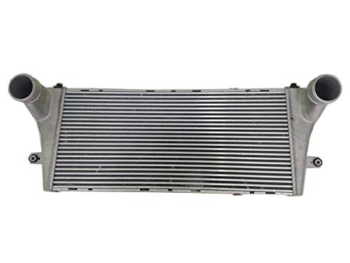 JSD 52028724AC Charge Air Cooler Intercooler for 1994-2002 Dodge Ram 2500 3500 5.9L Diesel 4401-1301