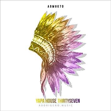 Yapa House Thirtyseven