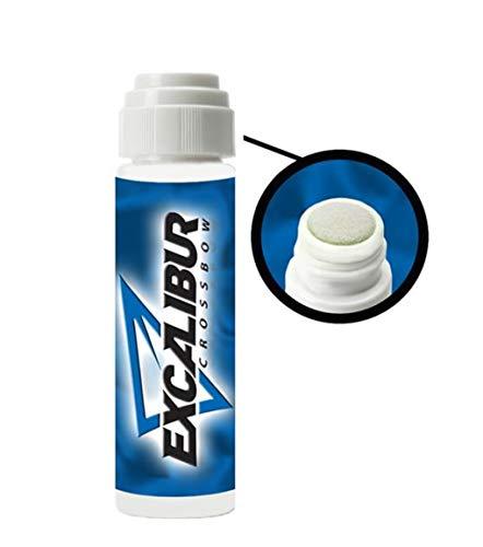 Excalibur X-Slick Armbrust Geruchsneutrales ungiftiges Schienenschmieröl