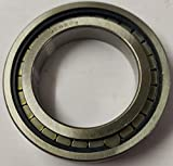 MBP JC-8003 CYLINDRICAL ROLLER BEARING Pack of 10