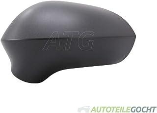 Suchergebnis Auf Für Seat Leon Außenspiegelsets Ersatzteile Car Styling Karosserie Anbauteile Auto Motorrad