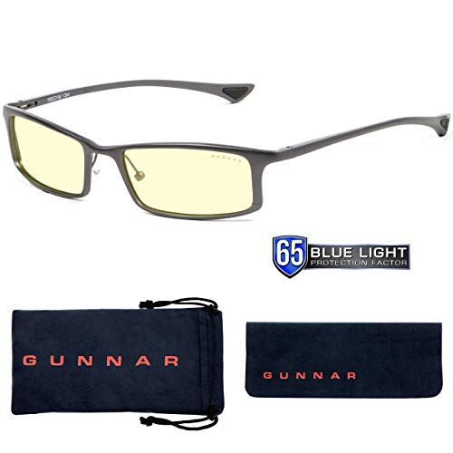 Gunnar - Phenom - Graphite