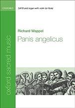 Best panis angelicus violin Reviews