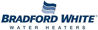 bradford white electric water heater manual