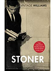 """Today only: """"Stoner"""" and more from 99p"""