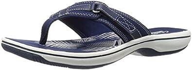 Clarks Women's Flip-flops