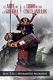 El Libro de los Cinco Anillos El Arte de la Guerra