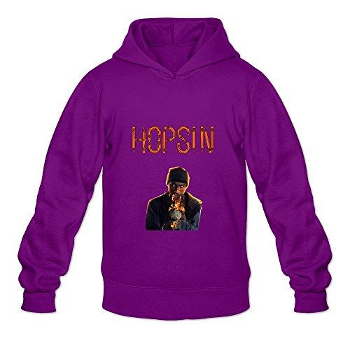 Best hopsin jacket for 2020