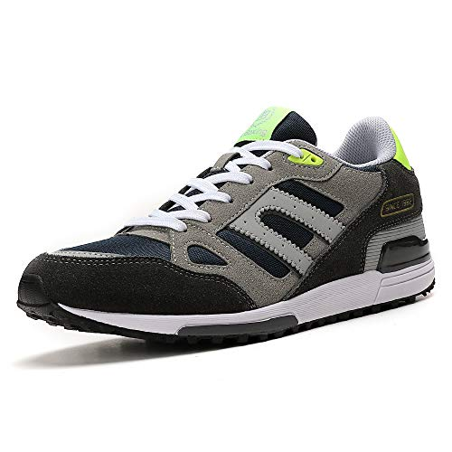AX BOXING Zapatillas Hombres Mujer Deporte Running