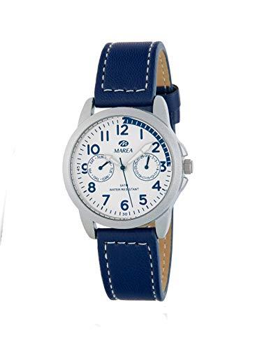Reloj Marea Niño B41263/2 + Auriculares Bluetooth