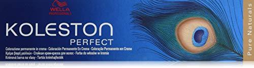 Wella Koleston Perfect Pure Naturals 3.0 60ml