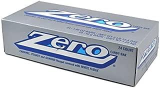 Best zero zero bar Reviews