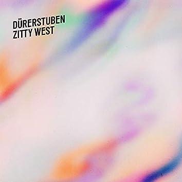 Zitty West