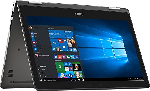 Dell Inspiron 7000 13.3' 2-in-1 Full HD Touchscreen...