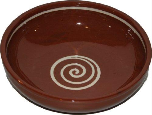 Amazing Cookware Ciotola Swirly