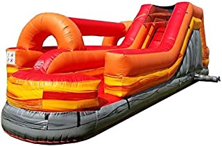 Best slip n slide water Reviews