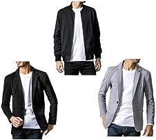 アウター・ジャケット(メンズ・レディース)がお買い得; セール価格: ¥2,700 - ¥18,630