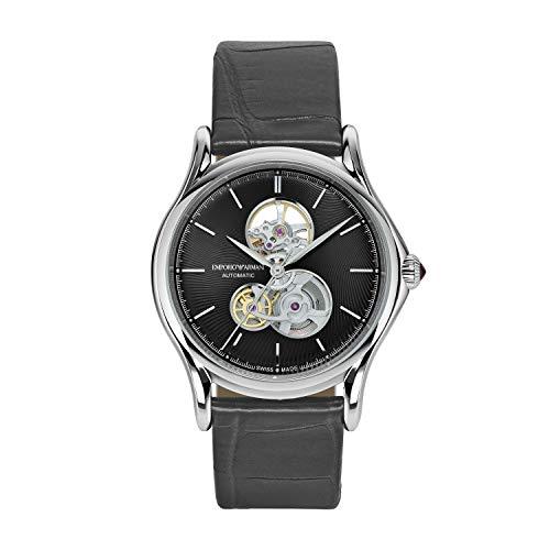 Reloj de Pulsera Emporio Armani - Hombre