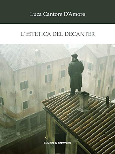 L'estetica del decanter