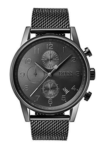 Hugo Boss Armbanduhr 1513674