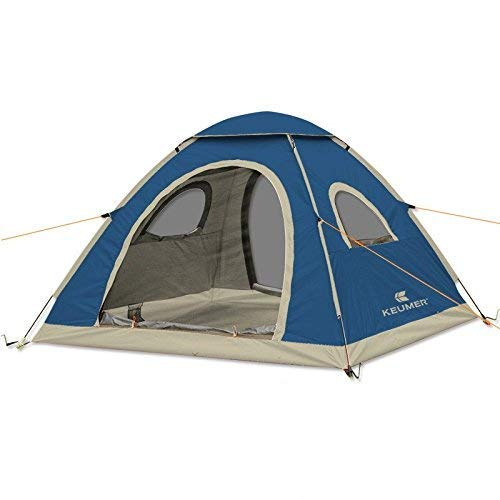 Outdoor Waterproof Tent, Beach Tents, Camping Tents Outdoor Automatic Tent Camping Field Tents Rain Shade UV Protection Tent (Color : 4),For Beach Camping Hiking Fishing for Beach Camping Hiking Fishi