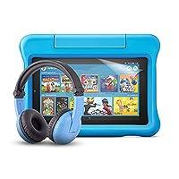 Fire 7 Kids-Tablet