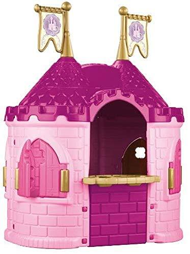 Feber 800004562 - Disney Princess Castle