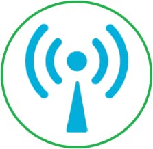 xfinity com wifi