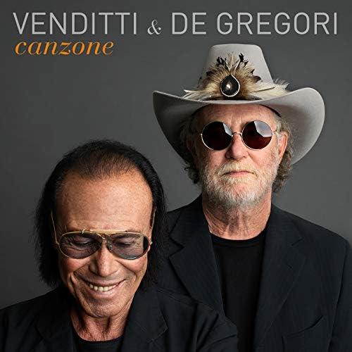 Antonello Venditti & Francesco De Gregori