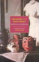 Valentino and Sagittarius (New York Review Books Classics)
