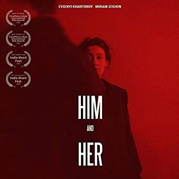 Him & Her (Original Motion Picture Soundtrack)
