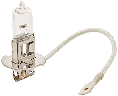 Connect Workshop Consumables 35151 Lucas lamp halogeen H3, 12 V, 55 W