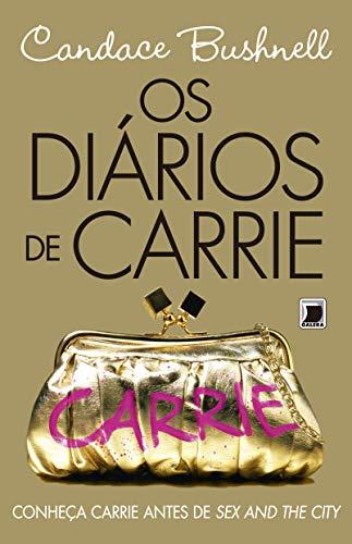 Os diários de Carrie: 1
