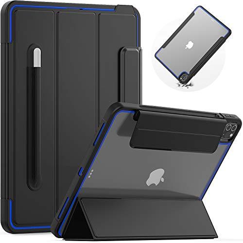 Ipad Pro 12.9 2020 Case Magnetic Marca SEYMAC