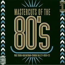 Kult Hits 80s (Compilation CD, 22 Tracks)