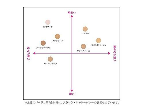 [フクスケ]パンティ部レスストッキング(サスペンダータイプ)1足組レディースヌーディベージュ日本L2L(ヒップ90-103cm、身長155-170cm)(日本サイズ2L相当)