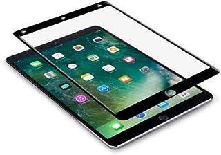 iVisor AG for iPad Pro 10.5 - Black