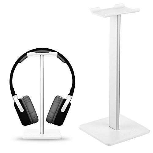 soporte auriculares de la marca CoWalkers