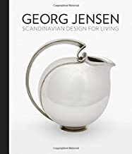 Best georg jensen catalogue Reviews