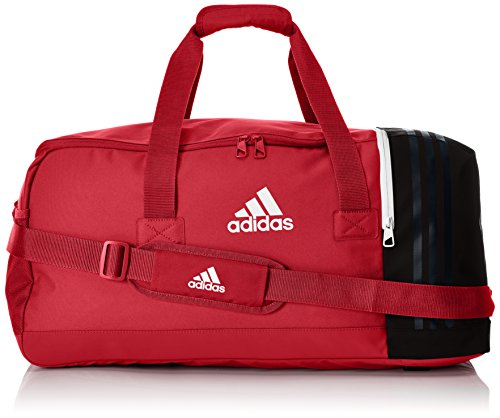 adidas Tiro Bs4 Team-tas S