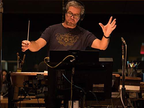 John Powell on Amazon Music