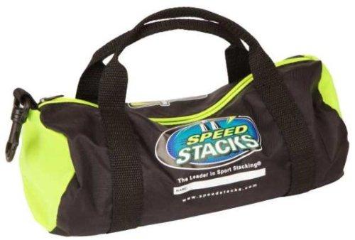 Speed Stacks Gear Bag Tasche für Stack Becher