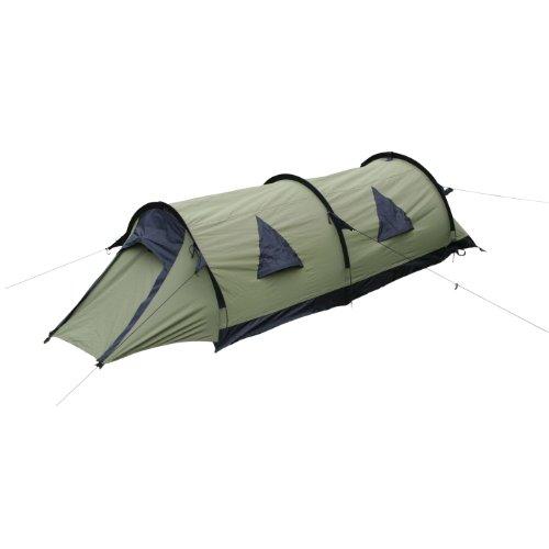 Highlander Rapid Force One Man Bivi Tent