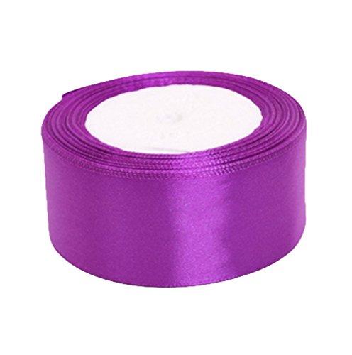 Kentop 4cm cinta raso seda bandas lazo regalo cinta