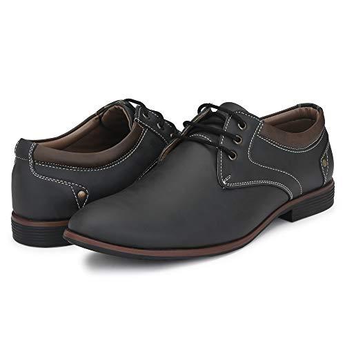 Centrino Mens Formal Shoes