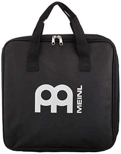MEINL Percussion マイネル トラベルカホン(TCAJ1BK)用バッグ Travel Cajon Gig Bag MSTTCAJB 【国内正規品】